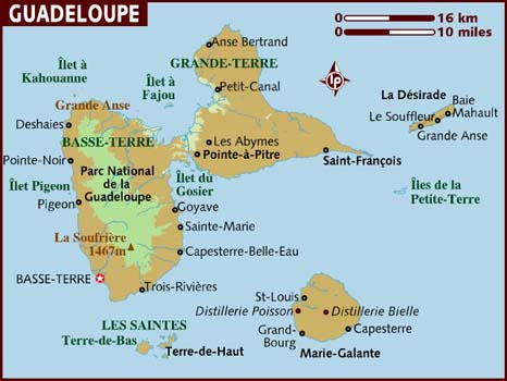 guadeloupe-map