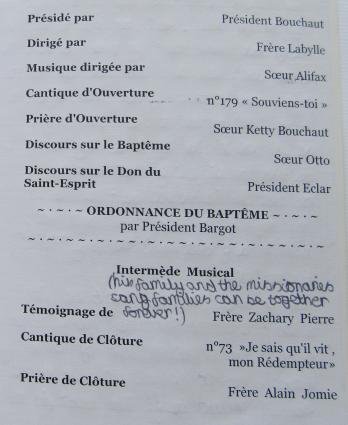 programme-p3