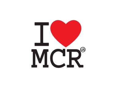 i-love-mcr-1024x768