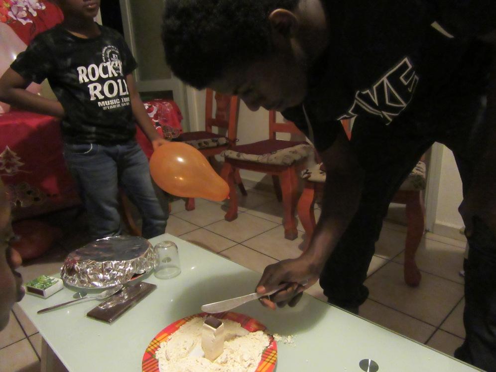 happy birthday coeurby